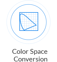 color_space