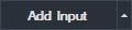 Add Input in vMix